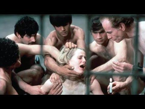 Consequência filme gay lançamento 2019из YouTube · Длительность: 1 час28 мин