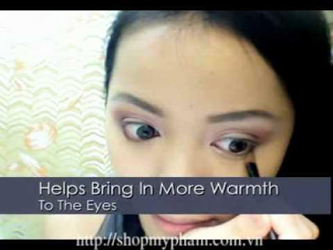 Video trang diem dep nhu bup be.mpg