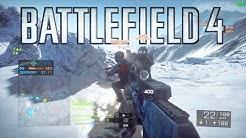 Battlefield 4 in 2020