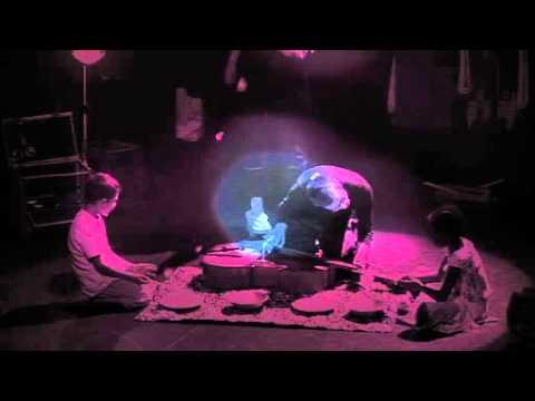 Vidéo Spectacles MagicMusic