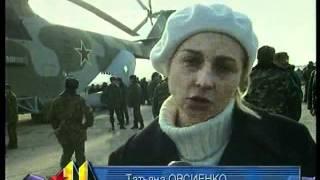 """Армейский магазин"": февраль 2003"