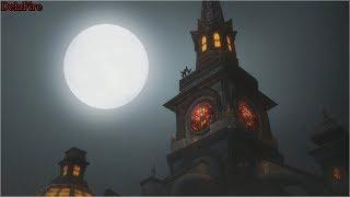 World of Warcraft - Гилнеас: квестовая цепочка воргенов (Альянс)