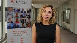 Immune-mediated mechanisms of progression in MGUS and smouldering myeloma