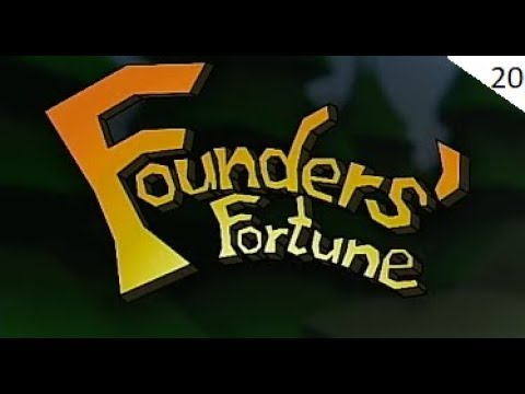 Fortune Deutsch