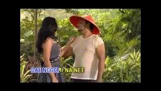 Dangdut - Yus Yunus & Mega Saumi - Balingo