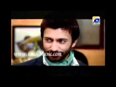 ‪Aa Pyaar Dil Mein Jagaa By Waris Baig   {Yariyan VM}   HD‬‏   YouTube