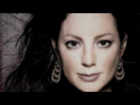 Sarah Mclachlan-Stupid (Mark Bell Remix)