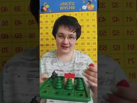 """Прямой эфир на тему """"использование игр BONDIBON в работе логопеда"""" от 15 04 2019"""