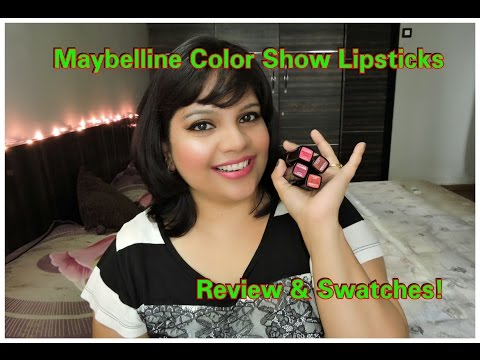 *maybelline-color-show-lipsticks-:-review-&-lip-swatches!*