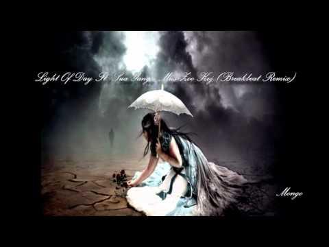 Light Of Day Ft. Sua Yang - Mus Zoo Koj (Breakbeat Remix by Mongo) thumbnail