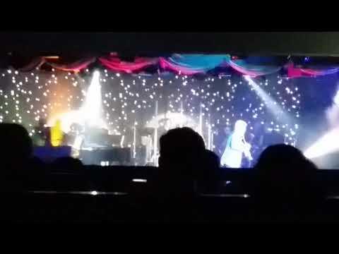G. B. Show 29.01.2016  Oceania Cruises - MARINA