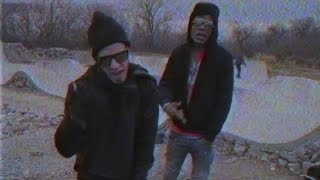 Repeat youtube video CES Cru - The Process (Guillotine) - Official Music Video