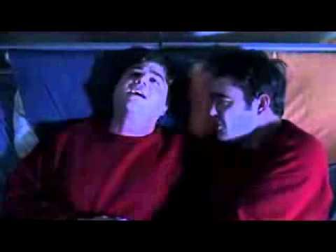 ELLEN DEGENERES ILLUMINATI GAY AGENDA EXPOSED!из YouTube · Длительность: 54 мин56 с