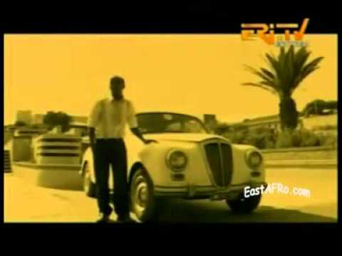 YouTube   Nago   Orion 2 Songs   Eritrea New 2011 songs