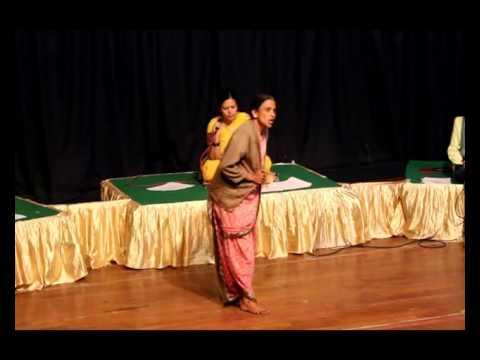 Bhavbandhan - YouTube