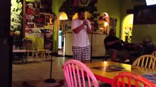 Slipknot - Snuff karaoke)