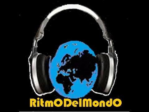 CONCERT RITMO DEL MONDO 2