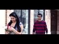 Seethamma Kopalu Ramayya Thapalu Teaser - A Film By Ravi Veera