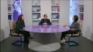 Հայաստան-Սփյուռք նոր հարաբերությունների հնարավորություն