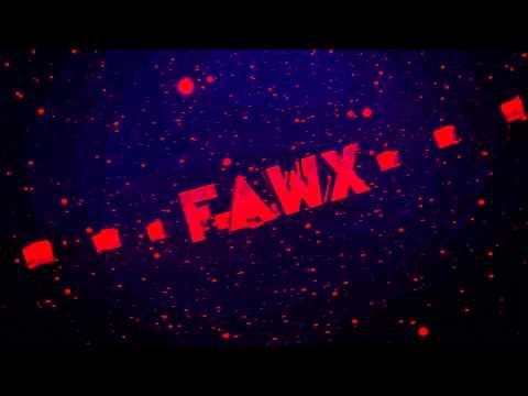 Intro | ImFawx