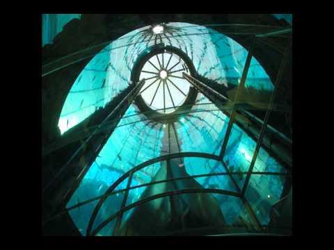 Kelpe - Whirlwound