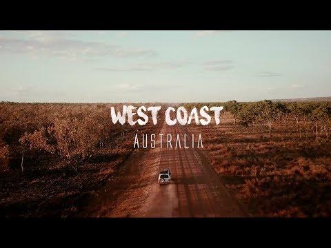 Le Meilleur De La Côte Ouest En Australie