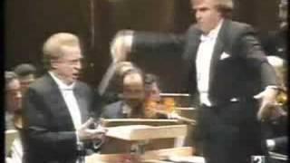Alfredo Kraus - No puede ser
