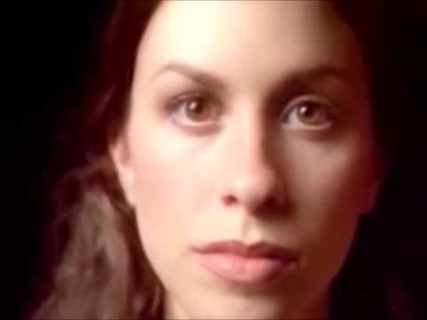 Top 10 Alanis Morissette Songs