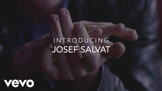 Josef Salvat - The Making of Night Swim