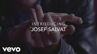 Josef Salvat - The Making of Night Swim