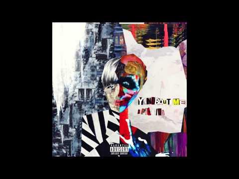04. BEAST (Feat Chancey The Glow) - Yano (YANOBOUT ME : FICTION Mixtape)