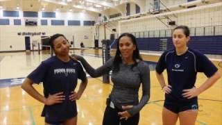 AVCA Video Tip of the Week: Three Setting Do's and Don'ts