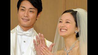 掲載先→http://headlines.yahoo.co.jp/hl?a=20150802-00000041-dal-ent.