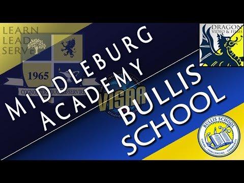 Basketball hosts Bullis School