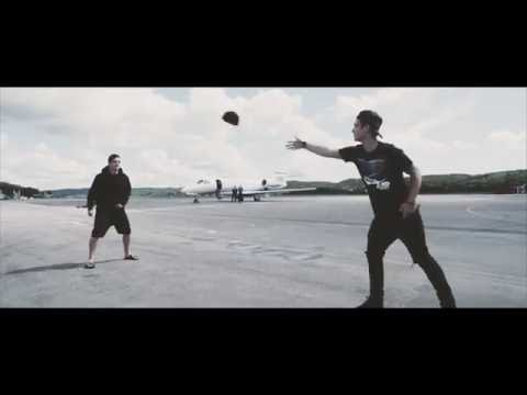 Martin Garrix Make Up Your Mind Official Video ft Florian Picasso