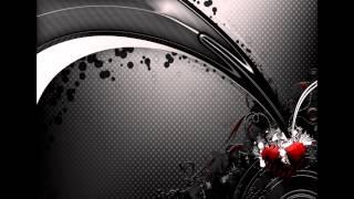 Lo Mejor de Super Beats-(Dj Dulfi Mix) RitmoSonLatino.