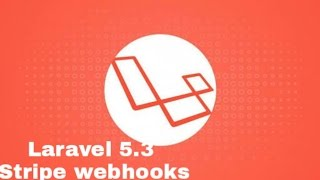 Implementar Stripe WebHooks en Laravel 5.3