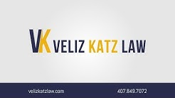 What if I live out of state? | Probate Process | Estate Planning Law Firm | Veliz Katz Law