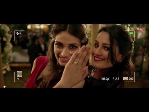 Yadaan Teriyaan FULL VIDEO Song   Rahat  www yaaya mobi
