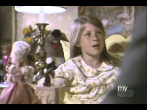 Miracle On 34th Street 1973 - Uploaded on 40th Anniversary of Original Air Date: December 14, 1973