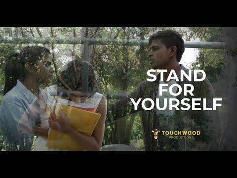 || Strike Back || Short Film || Social Issue || Women Safety || 2015 ||