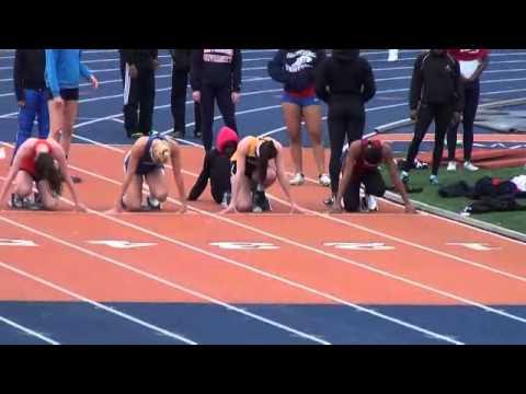 Download 4/14/13 - Kristina R. - 100m