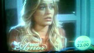 Avance capitulo 128 #DulceAmor #Confesion