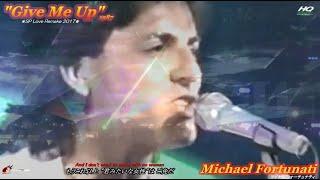 ディスコ・ミュージックの代表的な マイケルさんの曲です It's a world ...