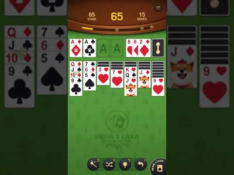 World of Solitaire: For Pc - Download For Windows 7,10 and Mac