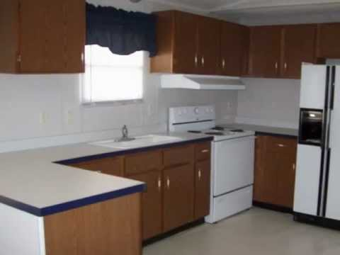 MH 18 Furnished Home for Rent Near Myrtle Beach SC