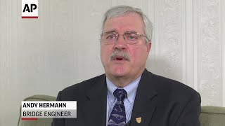 connectYoutube - Accelerated Bridge Construction Explained