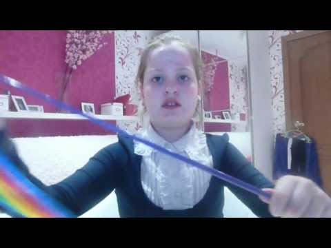 19 янв 2010. Я могу и музыку, и костюмы ( гармонирующие с лентой ) подобрать!. Как называются эти ленты для гимнастики?. Подскажите плиззз))).