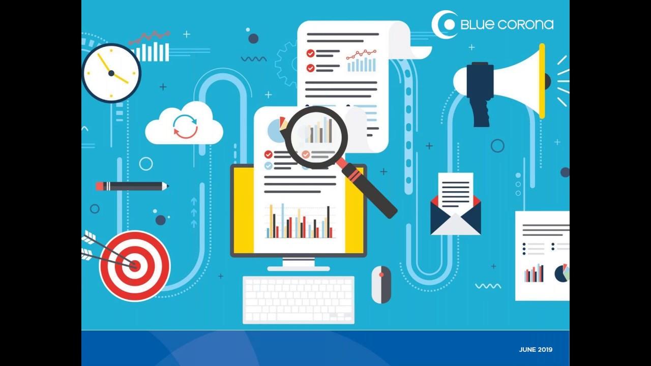 Smart Selling: A Guide to Customer Service Training (Webinar) | Blue Corona