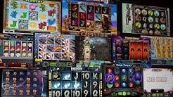 XmphrHm_dP4 Bästa casino online - Svenska spelautomater och casinos på nätet